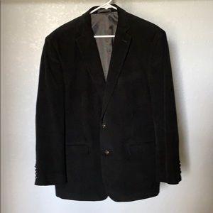Ralph Lauren blazer / sport coat 44R